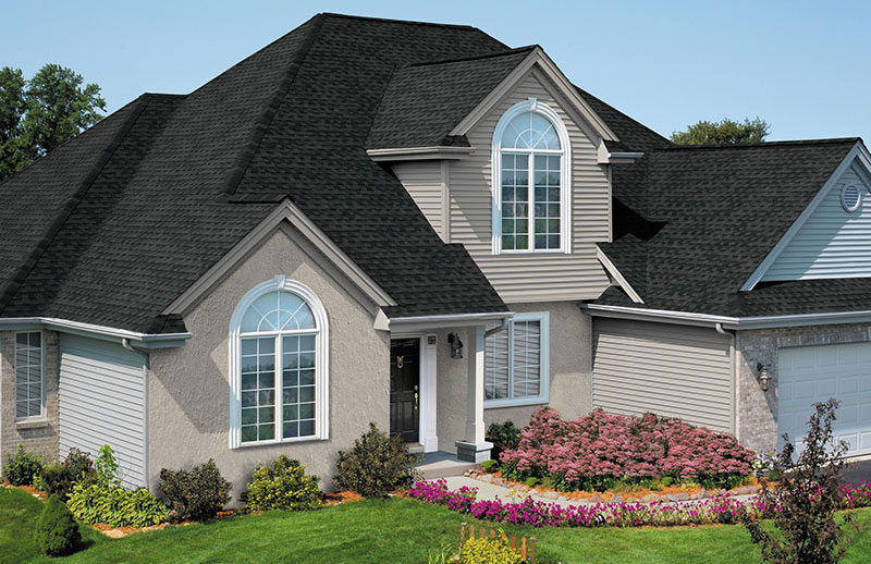 Gaf Tri County Exteriors Huntingdon Valley Residential Roofing Contractor Pa 19006 Huntingdon Valley Pa Residential Roofing Contractor Residential Roofing Contractor Huntingdon Valley Pa 19006 Roofing Contractors Huntingdon Valley