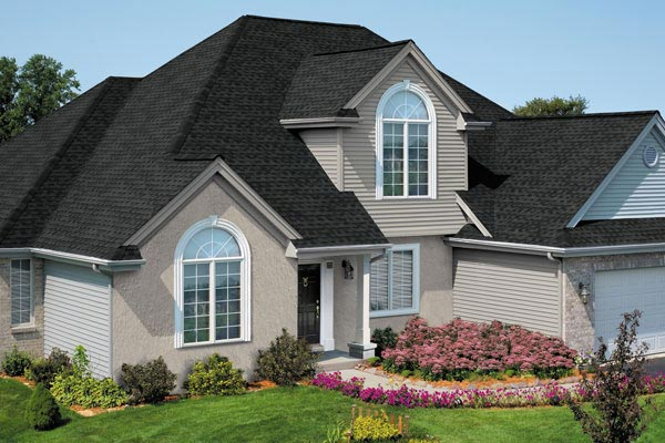 Tri County Exteriors Dublin Residential Roofing Contractor Pa 18917 Dublin Pa Residential