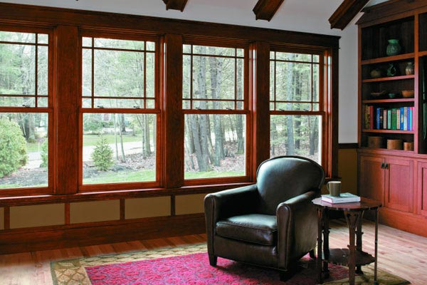 Tri County Exteriors Kennett Square Window Replacement Pa 19348 Kennett Square Pa Window