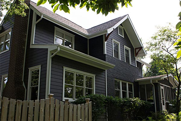 Tri County Exteriors Thorndale Siding Contractor Pa 19372 Thorndale Pa Siding Contractor